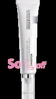 УЦІНКА Redermic R  антивіковий дерматологічний догляд інтенсивної дії обличчя