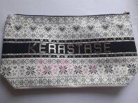 Косметичка Kerastase брендована