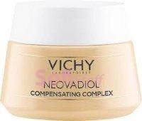 Neovadiol - Антивіковий крем-догляд з компенсуючим ефектом для сухої шкіри