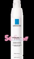 Rosaliac AR інтенс Засіб інтенсивної дії для догляду за шкірою, схильної до почервонінь