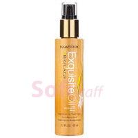 Biolage Exquisite Oil олійка для живлення волосся