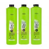 Inoa Oxydant Mix 1+1 Окисник (3, 6, 9%)