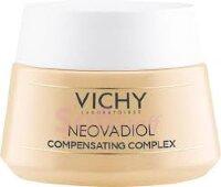 NEOVADIOL Антивіковий крем-догляд з компенсуючим ефектом для нормальної та комбінованої шкіри