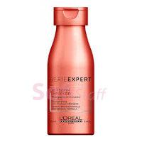 Міні формат INFORCER B6+Biotin зміцнюючий шампунь запобігає ламкість волосся