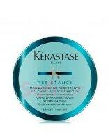 Міні формат Kerastase Resistance Force Architecte Відновлюючя маска для волосся