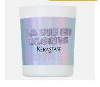 Kerastase Blond Absolu свічка ароматизована