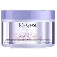 Kerastase BLOND ABSOLU Bain Cicaextrem шампунь-крем для освітленого волосся